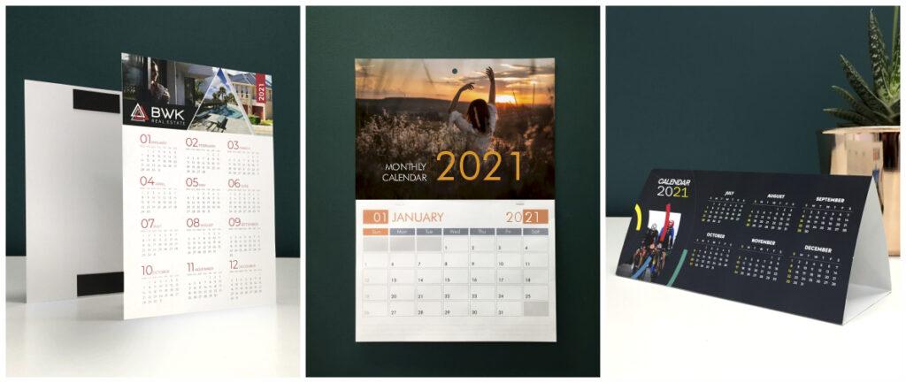 2021_calendar
