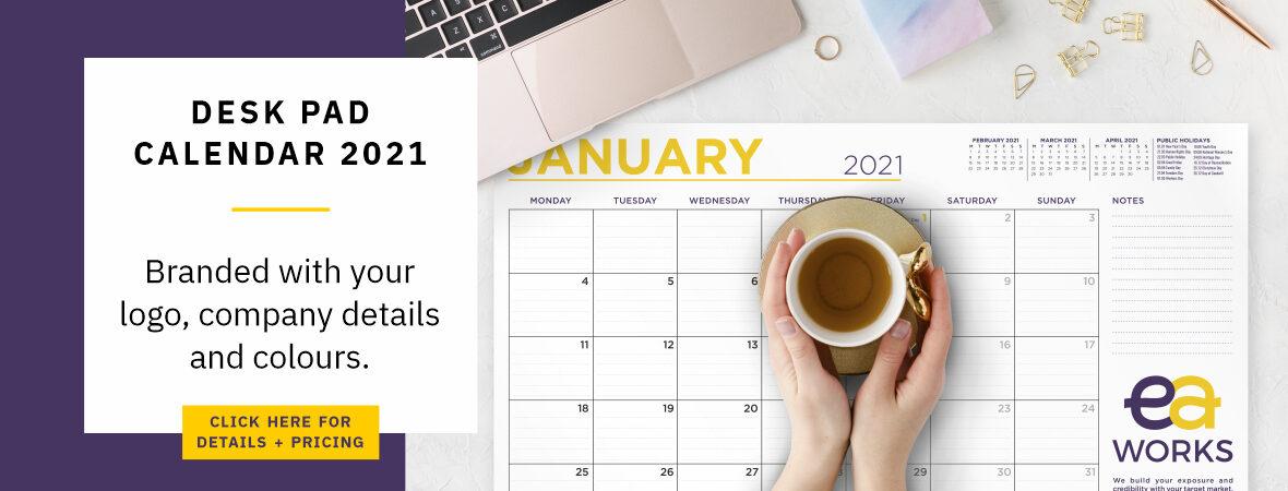 2021 deskpad_calendar