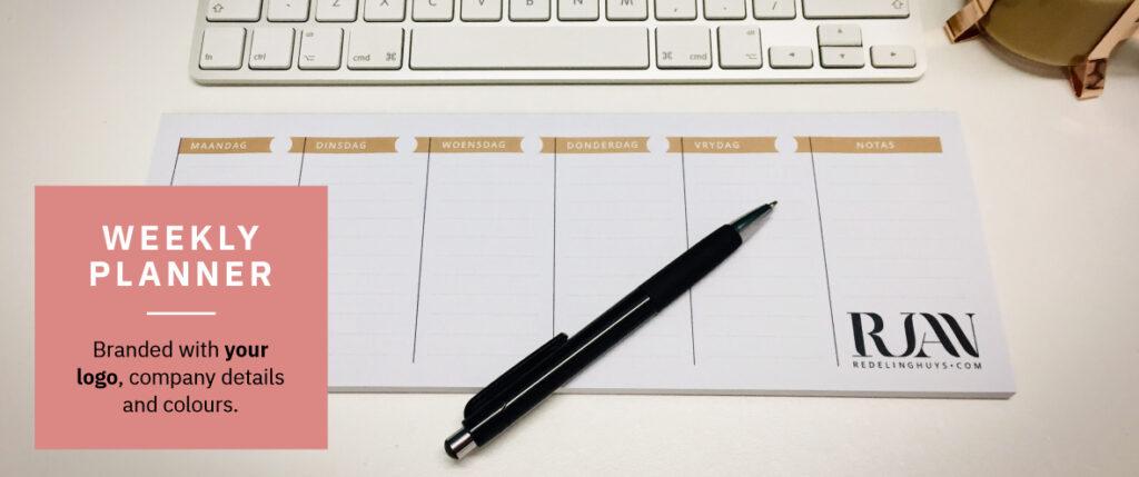branded_weekly_planner